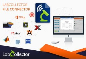 Read more about the article File Connector…v6.0 New Feature!
