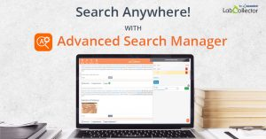 Read more about the article Search Anywhere with Advanced Search Manager